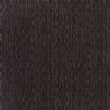Sculpture Wallpaper Amesa 28-Oak By Wemyss Covers Wallcoverings
